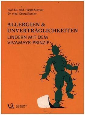 Allergien & Unverträglichkeiten