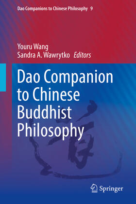 Dao Companion to Chinese Buddhist Philosophy