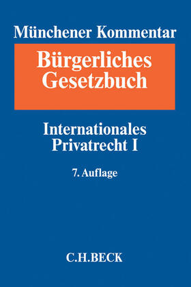 Münchener Kommentar zum Bürgerlichen Gesetzbuch (BGB) Band 11 - Vorauflage, kann leichte Gebrauchsspuren aufweisen. Sonderangebot ohne Rückgaberecht. Nur so lange der Vorrat reicht.   Buch   sack.de
