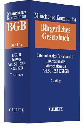 Hein   Münchener Kommentar zum Bürgerlichen Gesetzbuch: BGB - Vorauflage, kann leichte Gebrauchsspuren aufweisen. Sonderangebot ohne Rückgaberecht. Nur so lange der Vorrat reicht.   Buch   sack.de