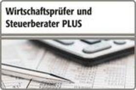 Gebührenrecht Dt. Anwaltverlag Erweiterungsmodul RVGreport   Datenbank   sack.de