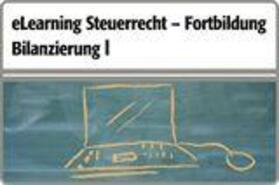 beck-online. eLearning Steuerrecht Fortbildung - Bilanzierung I | Datenbank | sack.de