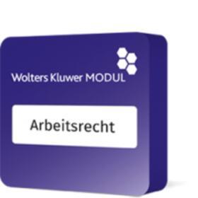 Arbeitsrecht | Datenbank | sack.de