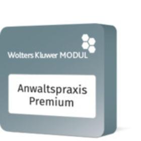 Anwaltspraxis Premium   Datenbank   sack.de