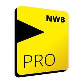 NWB PRO | Datenbank | sack.de