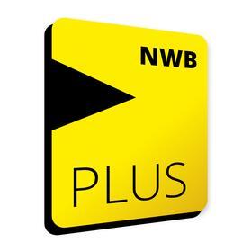 NWB PLUS | Datenbank | sack.de