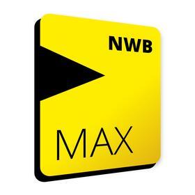 NWB MAX | Datenbank | sack.de