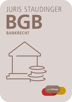 STAUDINGER Online Bankrecht powered by juris | Datenbank | sack.de
