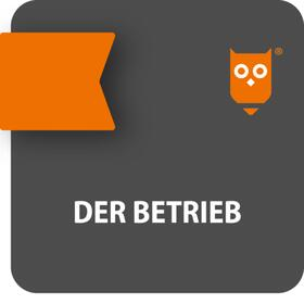 DER BETRIEB digital | Datenbank | sack.de