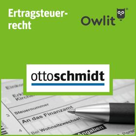 Herrmann/Heuer/Raupach: Ertragsteuerrecht   Datenbank   sack.de