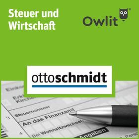 Steuer und Wirtschaft   Datenbank   sack.de
