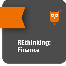 REthinking Finance digital | Datenbank | sack.de