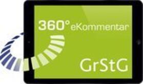 360° GrStG eKommentar | Datenbank | sack.de