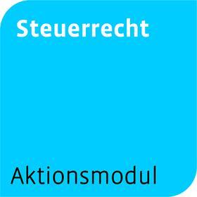 Aktionsmodul Otto Schmidt Steuerrecht | Datenbank | sack.de