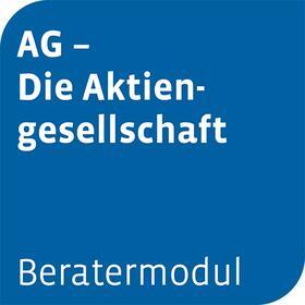 Beratermodul Otto Schmidt AG - Die Aktiengesellschaft | Datenbank | sack.de