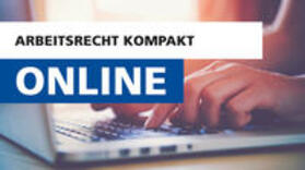Arbeitsrecht kompakt online   Datenbank   sack.de