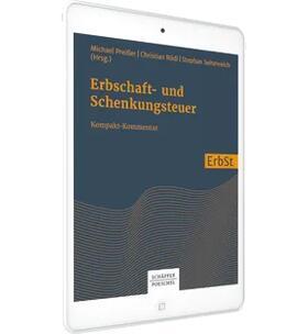 Erbschaft- und Schenkungsteuer   Datenbank   sack.de