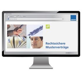 Rechtssichere Musterverträge | Datenbank | sack.de