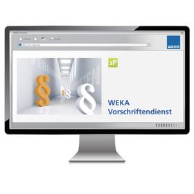 Vorschriftendienst Immissionsschutzrecht   Datenbank   sack.de