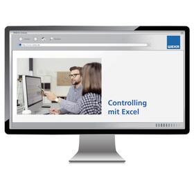 Controlling mit Excel | Datenbank | sack.de