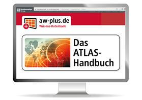 Das ATLAS-Handbuch Online | Datenbank | sack.de