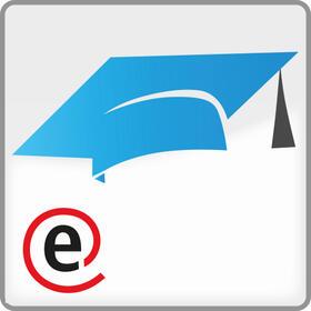 eDrucksachen - Bildungspolitik und Ausbildung | Datenbank | sack.de