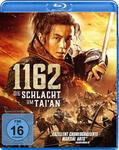 Rou, Li / Zhou, Fengping |  1162 - Die Schlacht um Taian | Sonstiges |  Sack Fachmedien
