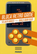 Kainka    Block Retro Game   Buch    Sack Fachmedien
