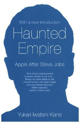 Haunted Empire | Buch | sack.de