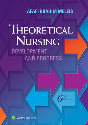 Meleis | Theoretical Nursing | Buch | sack.de