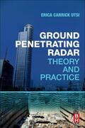 Carrick Utsi |  Ground Penetrating Radar | Buch |  Sack Fachmedien