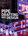 Parisher    Pipe Drafting and Design   Buch    Sack Fachmedien