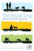 Kaminski / Marshall-Pescini |  The Social Dog | Buch |  Sack Fachmedien