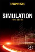 Ross |  Simulation | Buch |  Sack Fachmedien