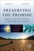 Fishman / Dessain    Preserving the Promise   Buch    Sack Fachmedien