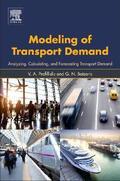 Profillidis / Botzoris    Modeling of Transport Demand   Buch    Sack Fachmedien