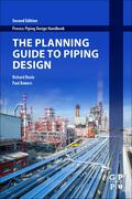 Beale / Bowers |  The Planning Guide to Piping Design | Buch |  Sack Fachmedien
