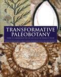 Krings / Harper / Cuneo |  Transformative Paleobotany | Buch |  Sack Fachmedien