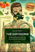 Miller    The Exposome   Buch    Sack Fachmedien