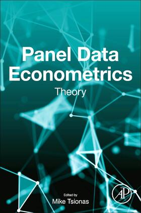 Tsionas   Panel Data Econometrics   Buch   sack.de