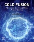 Biberian |  Cold Fusion | Buch |  Sack Fachmedien