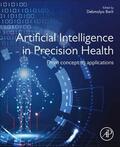 Artificial Intelligence in Precision Health