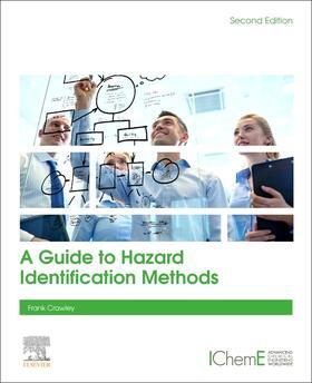 Guide to Hazard Identification Methods | Buch | sack.de