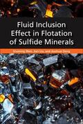 Wen / Liu / Deng Fluid Inclusion Effect in Flotation of Sulfide Minerals | Sack Fachmedien