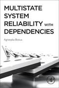 Blokus    Multistate System Reliability with Dependencies   Buch    Sack Fachmedien