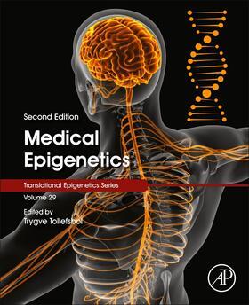 Medical Epigenetics, 28 | Buch | sack.de