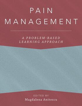 Anitescu | Pain Management | Buch | sack.de