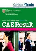 CAE Result: iTools | Sonstiges |  Sack Fachmedien