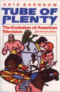 Barnouw |  Tube of Plenty: The Evolution of American Television, 2nd Edition | Buch |  Sack Fachmedien