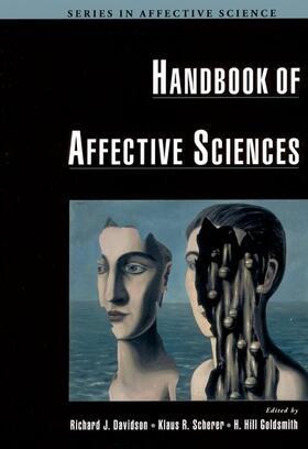 Borod   Neuropsychology of Emotion   Buch   sack.de